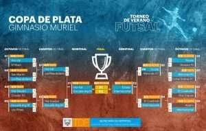 torneo1