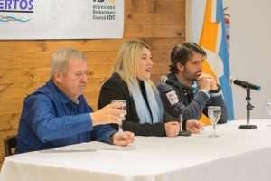 8va-asamblea-latinoamericana-de-trabajadores-portuarios-6_41348663592_o
