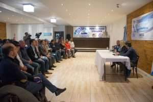 8va-asamblea-latinoamericana-de-trabajadores-portuarios-7_27521630358_o