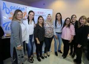 agasajo-mujeres-10_39825199550_o