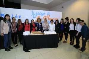 agasajo-mujeres-2_41633263481_o