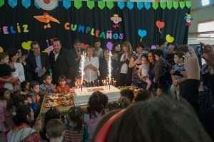aniversario-amanda-beban-3_40700797564_o