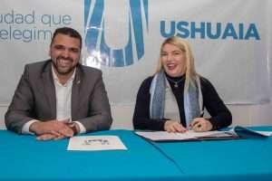 convenio-con-municipalidad-de-ushuaia-13_41354971112_o