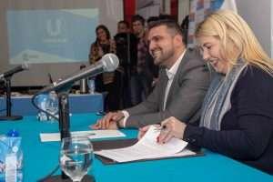 convenio-con-municipalidad-de-ushuaia-14_40683841804_o