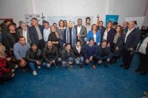 convenio-con-municipalidad-de-ushuaia-26_41397940711_o
