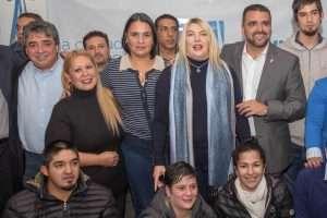 convenio-con-municipalidad-de-ushuaia-27_41397940181_o