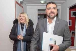 convenio-con-municipalidad-de-ushuaia-4_27527550078_o