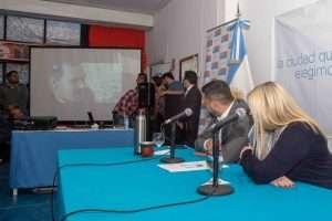 convenio-con-municipalidad-de-ushuaia-8_41354977902_o
