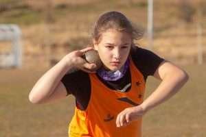 liga-de-atletismo-10_40587267765_o