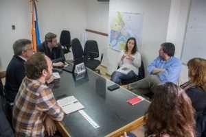 reunin-con-organizaciones-ambientalistas-3_41438801362_o
