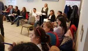 voluntariado-social-3_40739561085_o