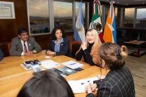 embajadora-mexico-5_41895037891_o