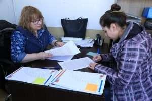 barrio-el-mirador-firmaron-el-contrato-de-compraventa-con-el-ipv-11_42537119711_o
