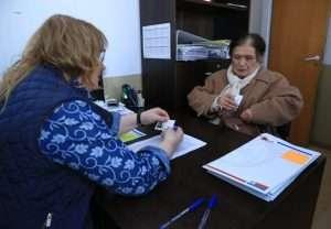 barrio-el-mirador-firmaron-el-contrato-de-compraventa-con-el-ipv-4_42537118451_o