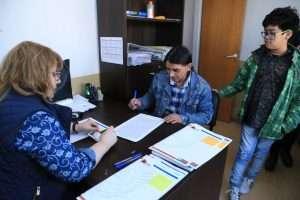 barrio-el-mirador-firmaron-el-contrato-de-compraventa-con-el-ipv-6_42485167252_o