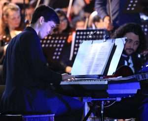 tango-en-concierto-con-la-orquesta-sinfnica-juvenil-kayen-2_40715985300_o
