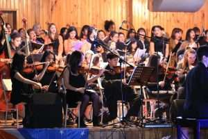 tango-en-concierto-con-la-orquesta-sinfnica-juvenil-kayen-3_40715985610_o
