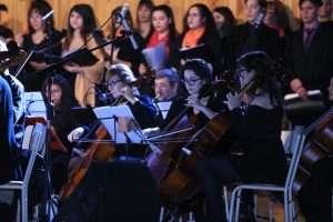 tango-en-concierto-con-la-orquesta-sinfnica-juvenil-kayen-4_40715985910_o