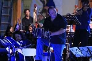 tango-en-concierto-con-la-orquesta-sinfnica-juvenil-kayen-5_40715986060_o