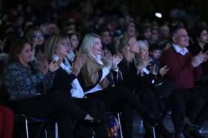 tango-en-concierto-con-la-orquesta-sinfnica-juvenil-kayen-6_40715986180_o