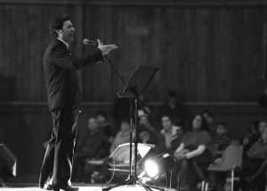 tango-en-concierto-con-la-orquesta-sinfnica-juvenil-kayen-7_40715986260_o