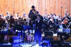 tango-en-concierto-con-la-orquesta-sinfnica-juvenil-kayen-8_40715986430_o