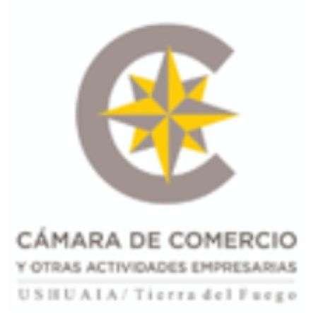 CAM COM
