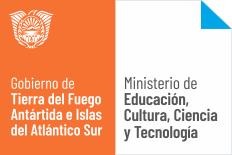 edu 2020