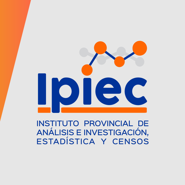 ipiec home