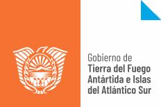 logo-gob